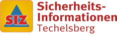 Sicherheits-Informationen